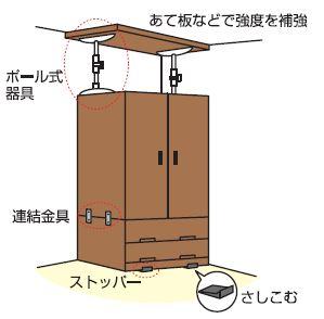 /home/kouiki chubu/www/src/wp content/uploads/2016/09/221747